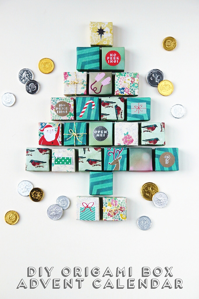Diy-origami-box-advent-calendar-title