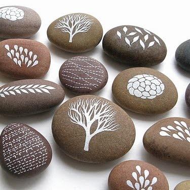 Valentine Hand Craft