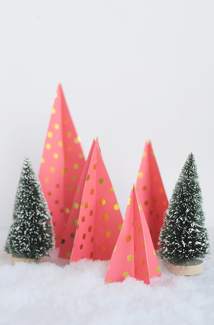 Diy-simple-paper-trees-2