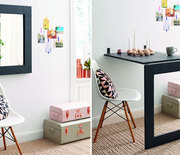 Thumb_mirror-folding-table-04