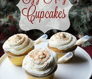 Thumb_egg-nog-cupcakes