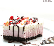 Thumb_no-bake-peppermint-cheesecake