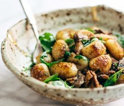 Thumb_delallo-gnocchi-for-blog-1-2