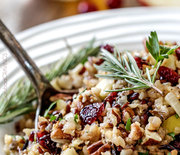Thumb_cranberry-apple-pecan-wild-rice-pilaf-main