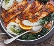 Thumb_spicy-orange-salmon1050-4-1050x700