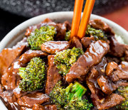 Thumb_easy-beef-and-broccoli-stir-fry-4
