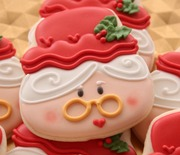 Thumb_mrs.-claus-cookie-sweetsugarbelle