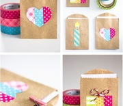 Thumb_washi-tape-gift-bags