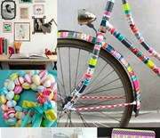 Thumb_30+-fun-simple-washi-tape-ideas