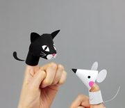 Thumb_farm-animal-finger-puppet-cat-mouse