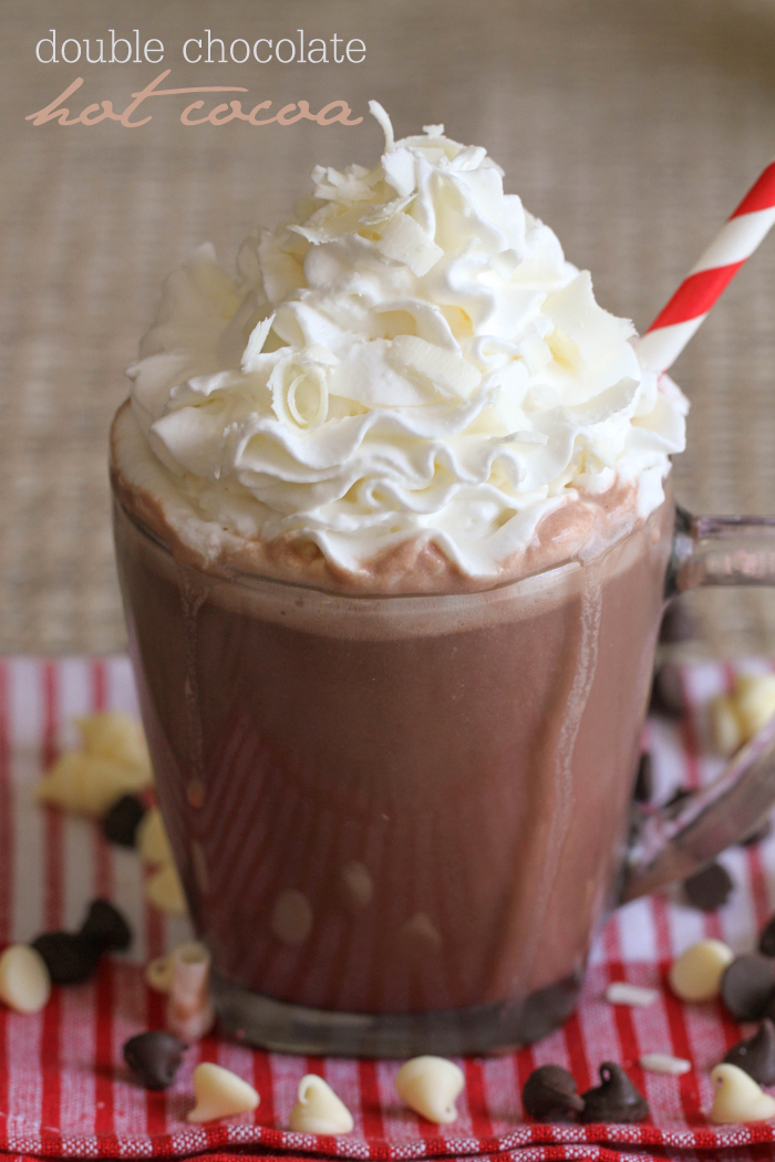 Double-chocolate-hot-cocoa-1