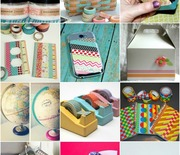 Thumb_40-washi-tape-projects