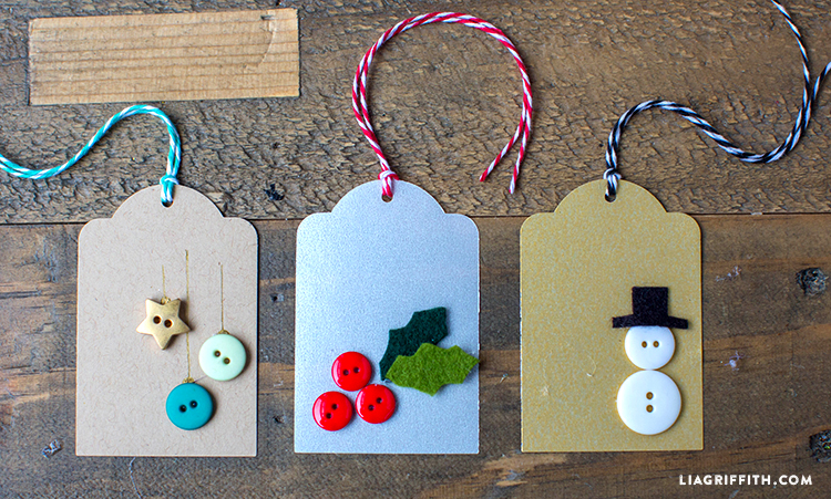 Kids_gift_tags_diy_button1