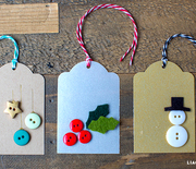 Thumb_kids_gift_tags_diy_button1