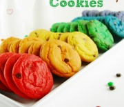 Thumb_rainbow-chocolate-chip-cookie-recipe-500