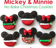 Thumb_mickey-minnie-mouse-christmas-cookies-living-locurto-sq