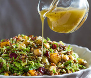 Thumb_warm-quinoa-brussels-sprout-salad-3