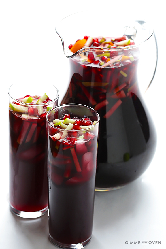 Pomegranate-green-apple-sangria-4
