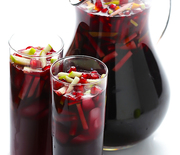 Thumb_pomegranate-green-apple-sangria-4