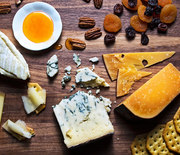 Thumb_hero-thanksgiving-cheese-board-entertaining-appetizers-fruit-crackers-cheese-meat-snacks-holidays-brie-blue-manchego-cheddar