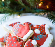 Thumb_hat-and-mitten-cookies-1-of-1-4-320x320