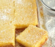 Thumb_whole-meyer-lemon-bars-763x1024