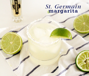 Thumb_st.-germain-margarita