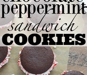 Thumb_chocolate-peppermint-sandwich-cookies-collage