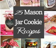 Thumb_masonjarcookierecipes