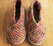 Thumb_logoed_finished_squiggle_grouse_slippers_large