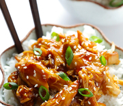 Thumb_slow-cooker-teriyaki-chicken-9