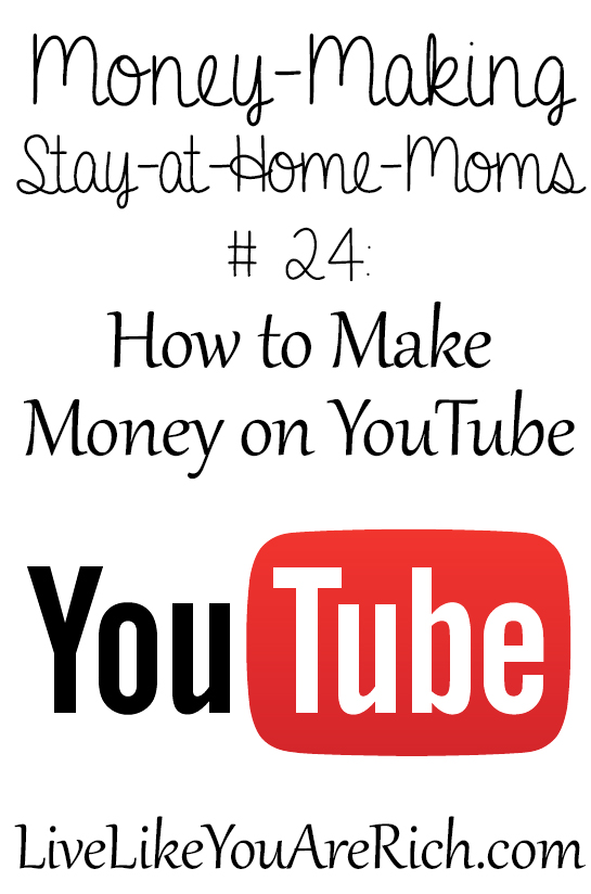 How to make money with porn galleries 62