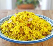 Thumb_saffron-rice