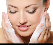 Thumb_8-tips-for-a-clearer-complexion3