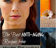 Thumb_anti-aging-recipes