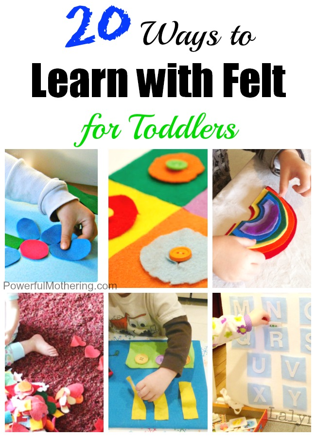 20-ways-to-learn-with-felt-for-toddlers