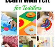 Thumb_20-ways-to-learn-with-felt-for-toddlers