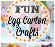 Thumb_egg-carton-crafts
