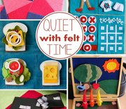 Thumb_quiet-time-felt