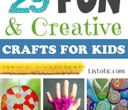 Thumb_super-clever-crafts-and-activities-for-kids-teaches-them-creativity-helps-with-their-focusing-skills-and-gives-them-the-confidence-that-even-a-simple-accomplishment-can-bring.