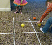 Thumb_indoor-family-games-just-add-tape-article