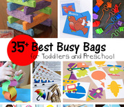 Thumb_best-busy-bags-1