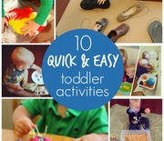 Thumb_10+quick+and+easy+toddler+activities