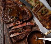 Thumb_grilled-sirloin-three-peppercorn-whisky-sauce-3038