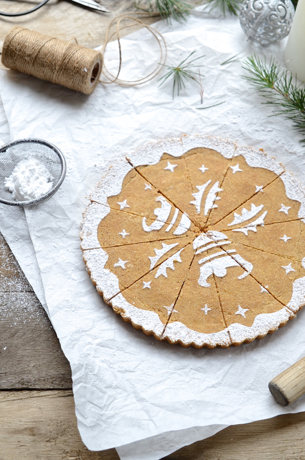 Ginger-and-oat-shortbread_2