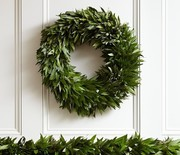 Thumb_fresh-evergreen-christmas-garland-bay-gardenista