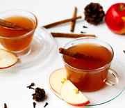Thumb_mulled-apple-cider-finished-1