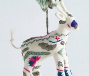 Thumb_embroidered-deer-ornament-645x968