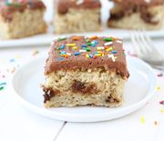 Thumb_banana-nutella-cake1
