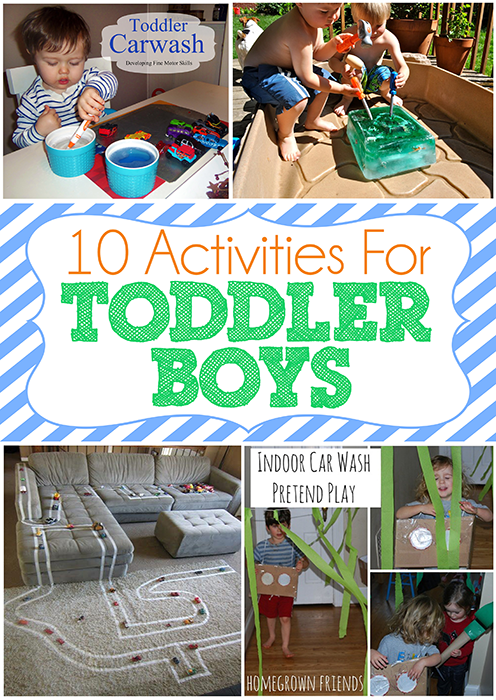10-activities-and-crafts-for-toddler-boys
